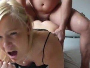 Fajok közötti hármas szex történetek